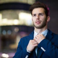 man-wearing-blue-suit-2897883-min